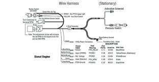 paccar engine diagram simple wiring diagrams paccar engine belt diagram mx 13 wiring parts portal o 7 euro 6 cf 2005 gti wiring diagram paccar engine diagram