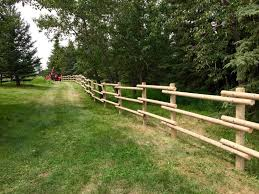 rail fence styles. Post And Rail Fence Style This Year Styles T