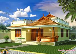 Small Picture Small Kerala style home MY SWEET HOME Pinterest Kerala