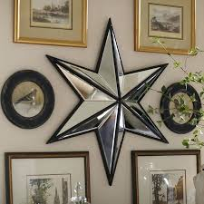 metal wall stars wrought iron wall art metal decor iron wall art metal barn star barn metal wall stars