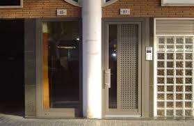 Más De 25 Ideas Increíbles Sobre Puertas Correderas De Aluminio En Puertas Correderas Aluminio Exterior