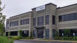 microsoft office in redmond. SpaceX\u0027s Redmond Office Opens With 60 Employees, Plans To Grow 1,000 - Puget Sound Business Journal Microsoft In