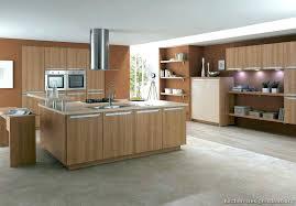 modern wood kitchen cabinets modern kitchen cupboards best modern kitchen cabinet alluring modern wood kitchen cabinets modern kitchen cupboards south