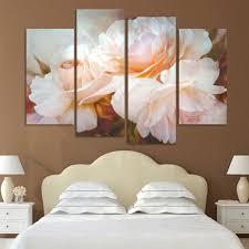 Modern Painting For Living Room Popular Modern Paintings Buy Cheap Modern Paintings Lots From