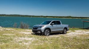 honda recalls some 2017 ridgeline pickups for wiring issues roadshow Ford Wiring Harness Kits at Mercedes Wiring Harness Recall