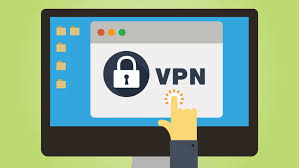 How a VPN (Virtual Private Network) Works | HowStuffWorks