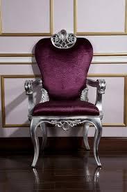 Modern Italian Living Room Furniture Aliexpresscom Buy Classic Modern Italian Living Room Furniture