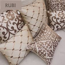 Small Picture Online Buy Wholesale embroidered throw pillows from China