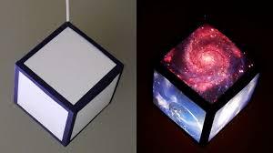 Galaxy Lava Lamp Diy How To Make A Home Made Lava Lamp Trusper