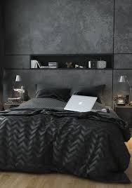 ideas in the bedroom. here is the top 10 modern bedroom decoration ideas and inspirations.you can create your own with these design in