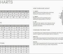 Zara Size Chart Luxury Zara Size Chart Mens Luxury Jeans