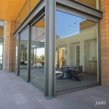 medium size of aluminium folding doors pocket sliding glass home depot windows aluminum screen custom anderson