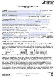 81 Super Oregon Rental Agreement Pdf | Realstevierichards.com