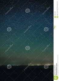 grass at night texture. Contemporary Texture Download Comp On Grass At Night Texture E