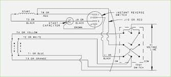 single phase marathon motor wiring diagram squished me marathon electric ac motor wiring diagram famous here is an example marathon electric motors wiring