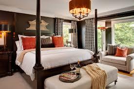 Mens Dress Up Bedroom Interior Design Apartment For Men Best Office Es Office Interior