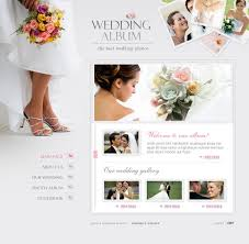 Wedding Website Examples Best Ideas And Dresses For Your Wedding
