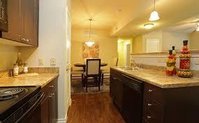 center place apartments 406 nottinghill gate arlington tx 76014
