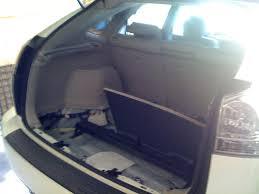diy toyota highlander tow trailer hitch part pt228 69045 page Toyota Highlander Oem Trailer Hitch Wiring diy toyota highlander tow trailer hitch part pt228 69045 img_0103 jpg 2015 Toyota Highlander OEM Hitch