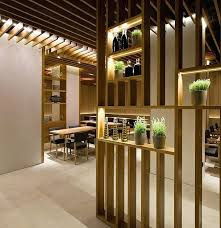 interior partition walls ideas new room divider you can look tall screen with 5 from wall interior wall dividers