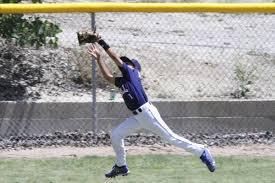 Goleta Valley South Little League All-Stars Rout Dos Pueblos, 14-4 ...