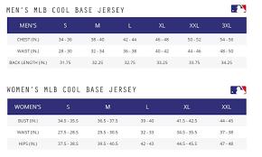 Toronto Blue Jays Majestic Womens Alternate Cool Base