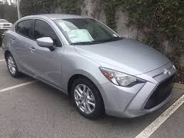 248 New Toyotas in Stock | Dick Dyer Toyota