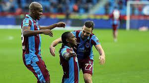 TS ilk hazırlık maçında! Trabzonspor-Ümraniyespor maçı ne zaman, saat  kaçta, hangi kanalda? - BakPara