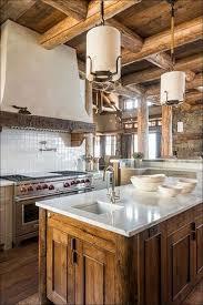 Full Size Of Kitchen:farmhouse Pendant Lights Farmhouse Dining Room Lighting  Globe Pendant Light Rustic ...
