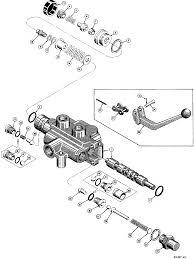 bobcat motor diagram on bobcat images free download images wiring Bobcat Parts Diagrams bobcat motor diagram on bobcat motor diagram 15 bobcat parts catalog pdf 773g bobcat bobtack exploded view bobcat parts diagram 753