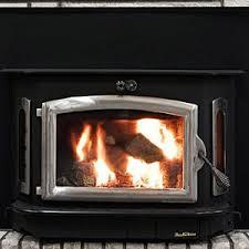 buck stove parts service s com buck stove model 91