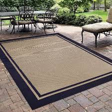 pictures gallery of outdoor area rugs