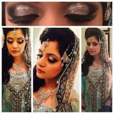 photo of mj makeup artist morganville nj united states