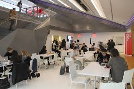 Image result for cafeteria