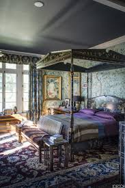 bedroom wallpaper design ideas. Delighful Design For Bedroom Wallpaper Design Ideas