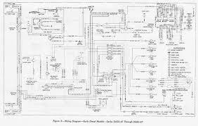 98 ford econoline fuse box diagram auto electrical wiring diagram ford f cruise control fuse box diagram enthusiast wiring