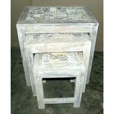 whitewash wood furniture. Plain Whitewash White Wash Wood Furniture Ed Whitewash Dark On Whitewash Wood Furniture