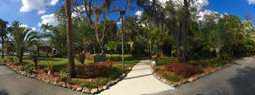 joy gordon patterson botanical garden