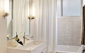 small tub shower units. full size of shower:praiseworthy cool small bathtub shower units popular bath enclosures india tub