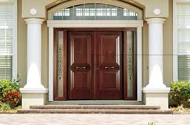 Image result for door