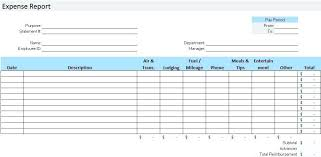Expenses Template Small Business Income And Expenditure Template For Small Business Expense