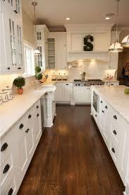 Best  Contemporary Kitchens Ideas On Pinterest - White contemporary kitchen