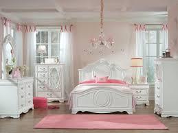 unique childrens bedroom furniture. large size of bedroom furniturewonderful boy furniture unique kids sets childrens f