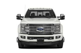 2018 ford f450. modren 2018 2018 ford f450 photo 5 of 29 throughout ford f450 d