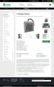 Transient Protection Design Transient Protection Design