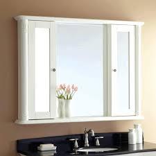 diy bathroom wall storage. bathroom, slim bathroom cabinet lovable white glossy ceramic bathtub marble tile floor hold diy wall storage