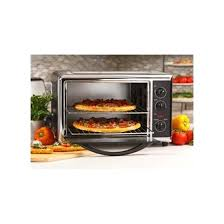 hamilton beach rotisserie convection oven beach multi function large capacity rotisserie convection toaster oven black hamilton