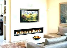 natural gas wall fireplace in wall gas heater gas wall fireplace wall gas fireplace heater natural