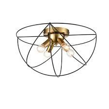 <b>Потолочный светильник Vele Luce</b> Asteroide VL5342L04 купить в ...