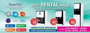 Drinking Water Vending Machine Malaysia Unique Rental Of Water Dispenser Selangor Malaysia Kuala Lumpur KL